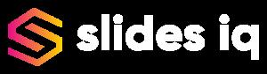 Slides IQ